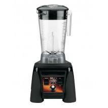 Waring X-Prep Küchenmixer MX1200XTXEK - 2l