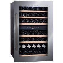 Einbau Weinkühlschrank VINO140, 41 Flaschen 140 Liter