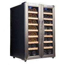 Weinkühlschrank für 32 Wein-Flaschen