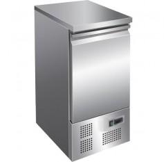 Kleine Kühltische