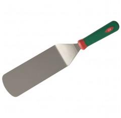 Kochutensilien und Küchenwerkzeuge