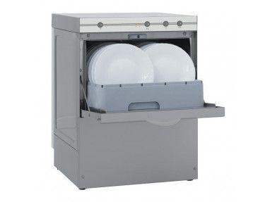 Geschirrspülmaschine Aqua 61X APE mit Entkalker