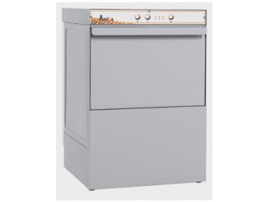 Geschirrspülmaschine 230V inkl. Klarspüldosierer - Geschirrspüler