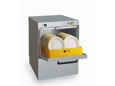 Geschirrspüler Gastro 230V - inkl. Laugenpumpe