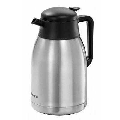 Bartscher Isolierkanne 2 Liter für Contessa 1002