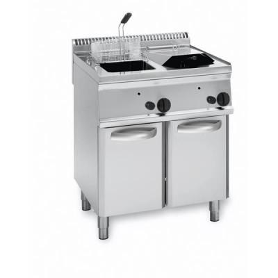 Elektro - Fritteuse FRS70E7