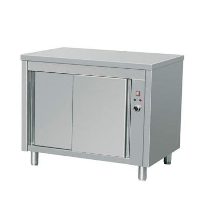 Wärmeschrank 120x60 ECO