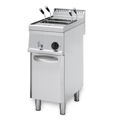 Elektro - Nudelkocher CP35E7