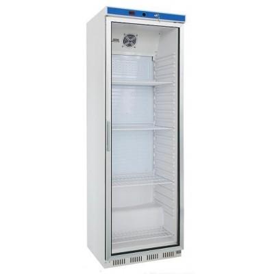KBS Glastürkühlschrank 602 GU