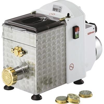 KBS Nudelmaschine NM 25 Produktionsleistung 8kg/h, 5041.0002