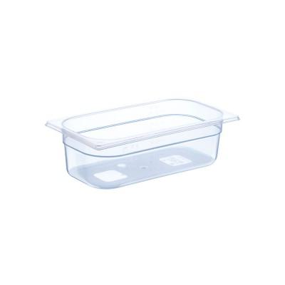 Gastronormbehälter NEW MODEL Polypropylen, GN 1/3 (100 mm)