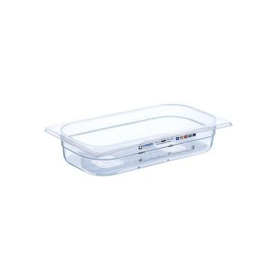 Gastronormbehälter NEW MODEL Polypropylen, GN 1/3 (65 mm)