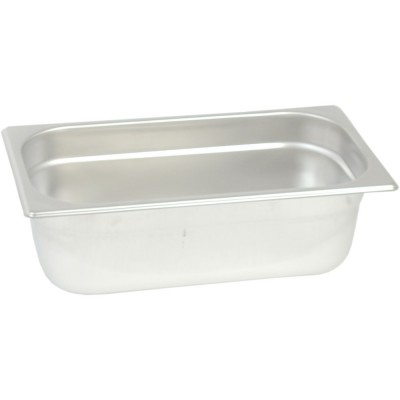 Gastronormbehälter Serie STANDARD, GN 1/3 (150mm)