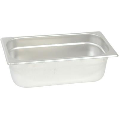 Gastronormbehälter Serie STANDARD, GN 1/3 (65mm)