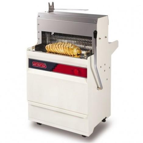 GGG Brotschneidemaschine 16mm, ED01