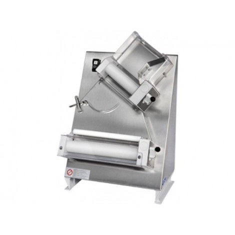 GAM Teigausrollmaschine R40 E
