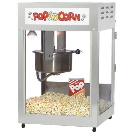 Neumärker PopCorn Maschine Maxx