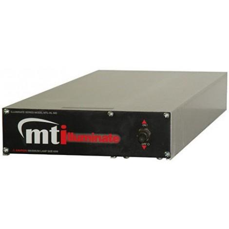 Wärmelampe für MTI-10XL / MTI-40C