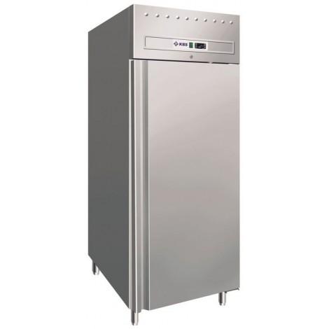 KBS Backwaren-Kühlschrank KU 800 CNS