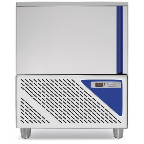 Schnellabkühler Schockfroster SCH-051E