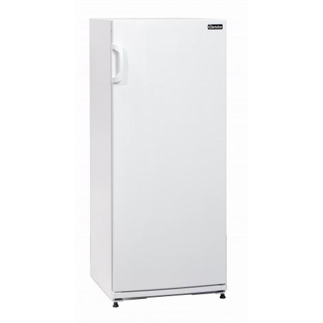 Bartscher Kühlschrank 270 L - Volltür