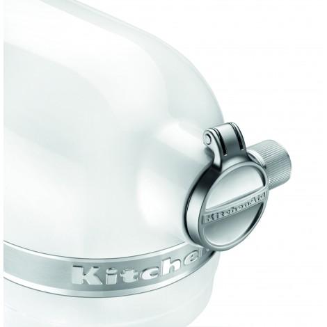 KitchenAid Küchenmaschine Professional weiß 6,9 Liter