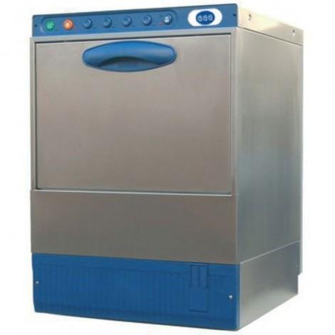 GGG Gastro Geschirrspülmaschine, 400V, J 50/3 PS DD D