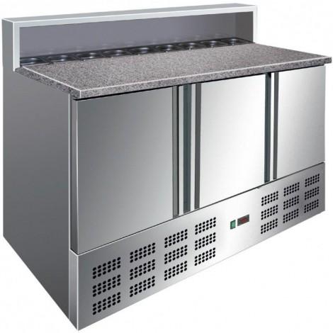 Pizzatisch / Belegstation PS903