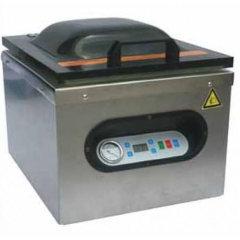 GGG Vakuumiergerät 630 Watt, Beutelbreite 300mm/12