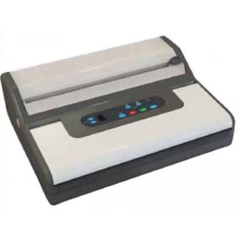 Vakuumiergerät VAC260