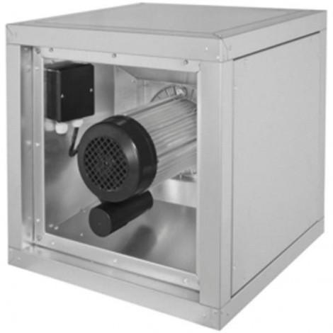 Airbox A5800
