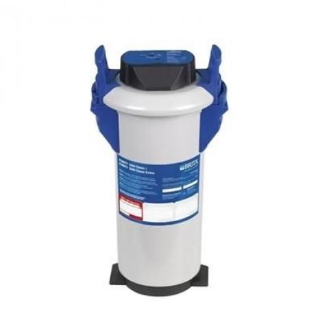 Brita - Purity 1200 Clean Extra, Komplettsystem