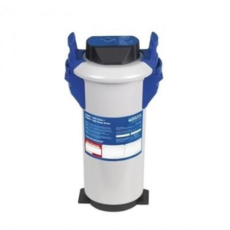 Brita - Purity 1200 Clean, Komplettsystem
