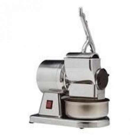 Brot- und Hartkäsereibe 5020