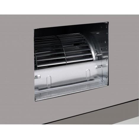 Deckenhaube Typ B 3200 x 2200
