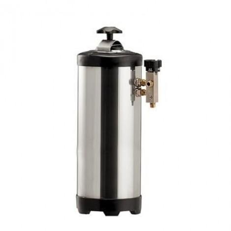 Entkalker manuell 20 Liter mit Bypass