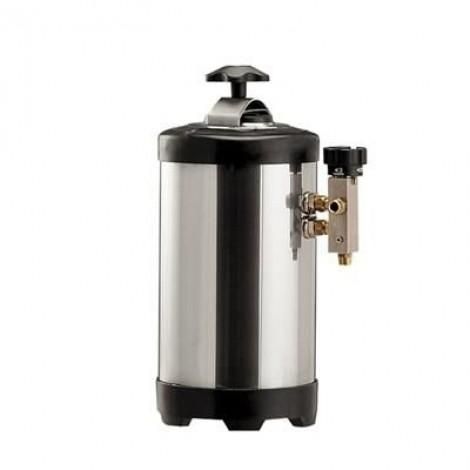 Entkalker manuell 8 Liter