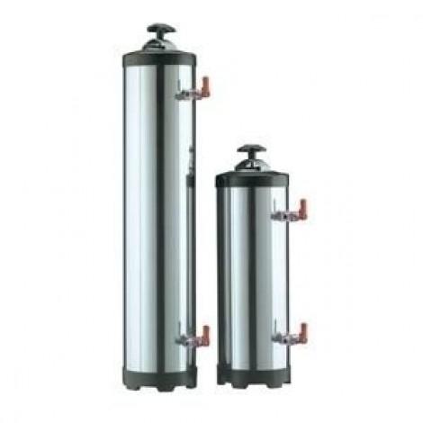 Entkalker manuell, 12 Liter