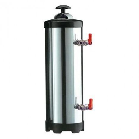 Entkalker manuell, 8 Liter