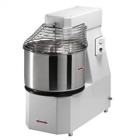 Teigknetmaschine 50/SN 400V