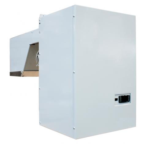 Huckepack - Kühlaggregat HA-K 8