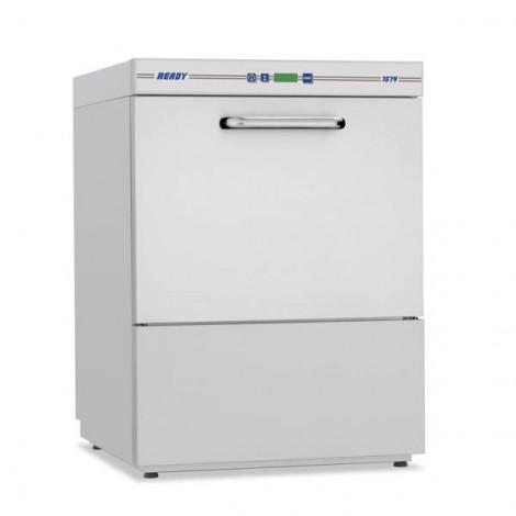 KBS Gastro Geschirrspülmaschine, Ready 1514 APE, 400V, 20232104