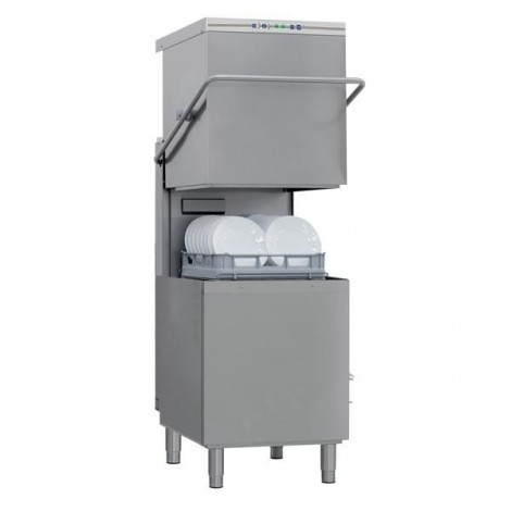 KBS - Haubenspülmaschine - Ready 1604 - 400V