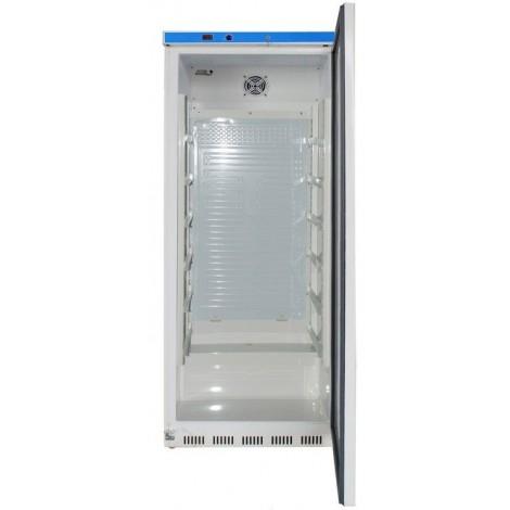 KBS Backwaren-Kühlschrank 520 BKU