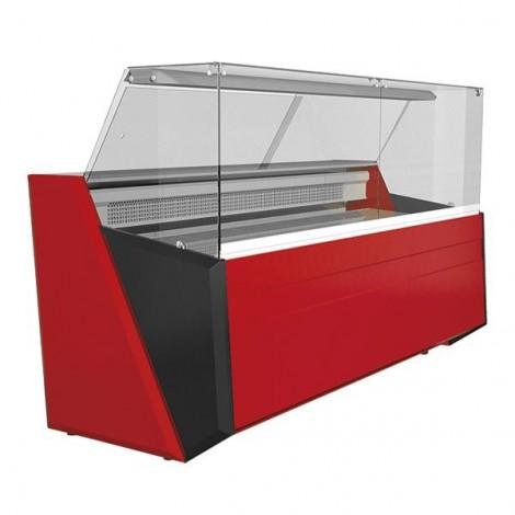 Kühltheke Nika 1500