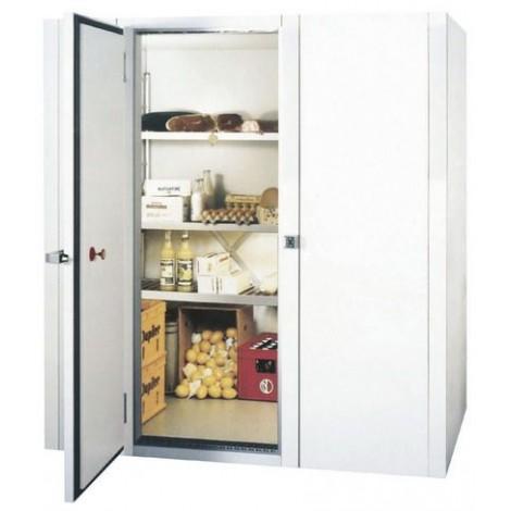Kühlzellen - Korpus KLZ 03