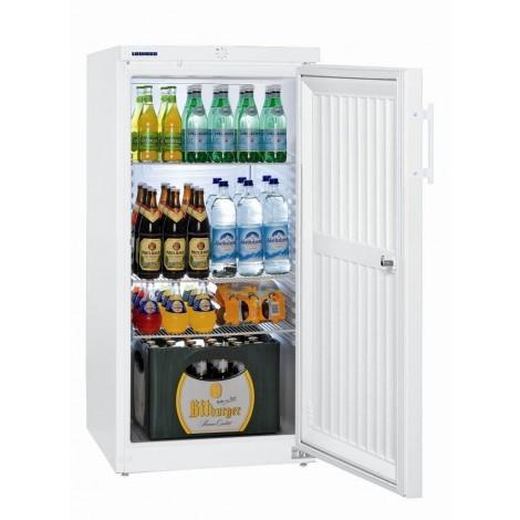 Liebherr Kühlschrank FK 2640