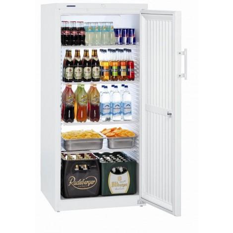 Liebherr Kühlschrank FK 5440