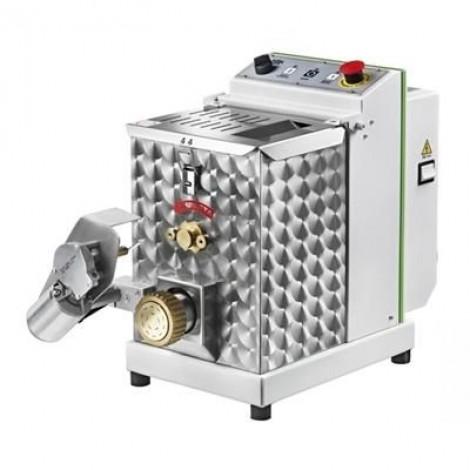 KBS Nudelmaschine NM 40 Produktionsleistung 13kg/h, 5041.0003