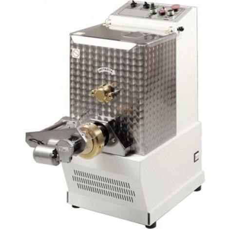 KBS Nudelmaschine NM 80 Produktionsleistung 25 kg/h, 5041.0004